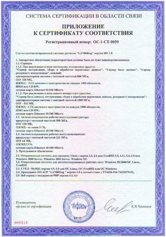 Сертификация систем связи сертификация краснодар цена