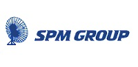 spm-group